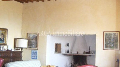 Rusticoin Vendita, Pietrasanta - Collina - Riferimento: 846
