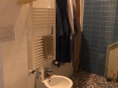 Appartamento In Vendita, Terricciola - Soiana - Riferimento: 641-foto3