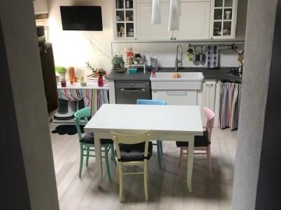 Appartamento In Vendita, Terricciola - Soiana - Riferimento: 641-foto8