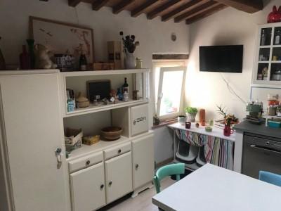 Appartamento In Vendita, Terricciola - Soiana - Riferimento: 641-foto9