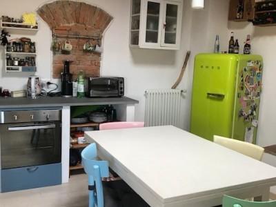 Appartamento In Vendita, Terricciola - Soiana - Riferimento: 641-foto10