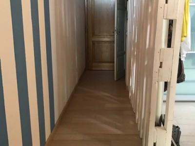 Appartamento In Vendita, Terricciola - Soiana - Riferimento: 641-foto7
