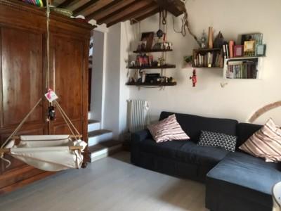 Appartamento In Vendita, Terricciola - Soiana - Riferimento: 641-foto14