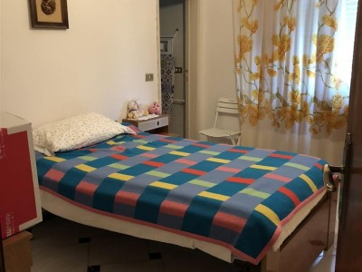 Appartamento In Vendita, Montopoli In Val D'arno - Capanne - Riferimento: 642-foto4
