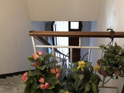 Appartamento In Vendita, Montopoli In Val D'arno - Capanne - Riferimento: 642-foto7