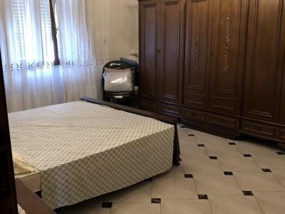 Appartamento In Vendita, Montopoli In Val D'arno - Capanne - Riferimento: 642-foto3