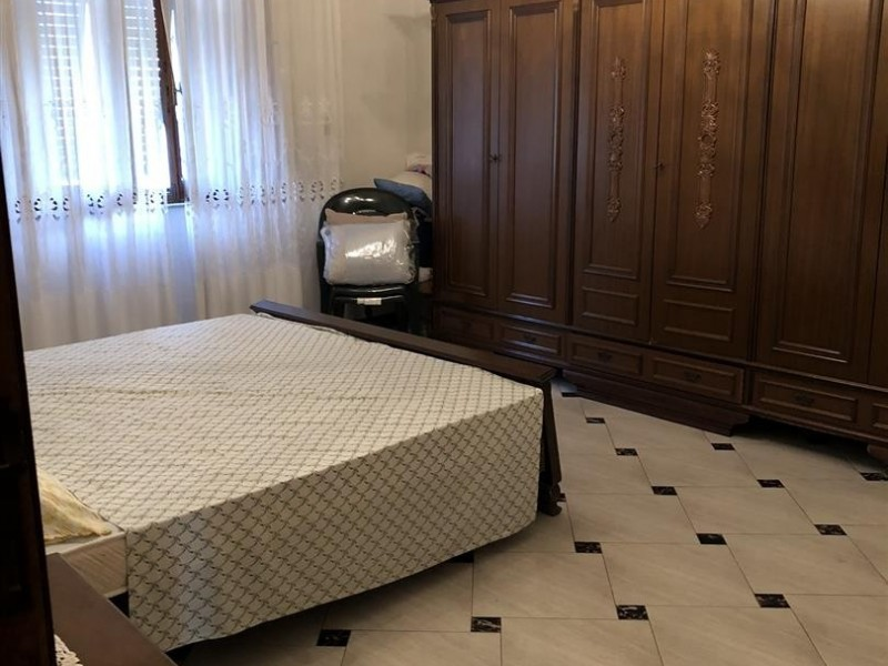 Appartamento In Vendita, Montopoli In Val D'arno - Capanne - Riferimento: 642