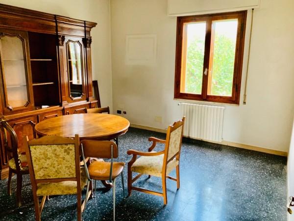 Riferimento A463 - Appartamento in Vendita a Empoli Est