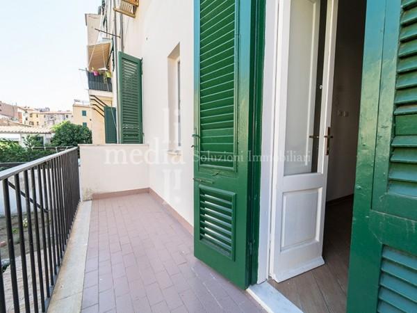 Riferimento 394 - Appartamento in Affitto a Livorno