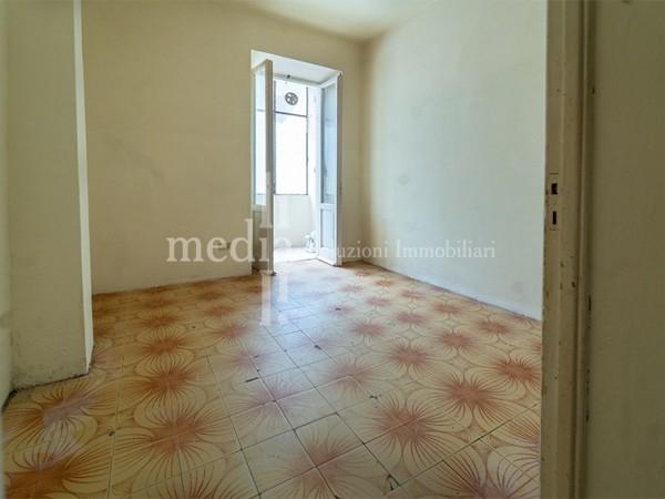 Riferimento 1739 - Appartamento in Vendita a Livorno
