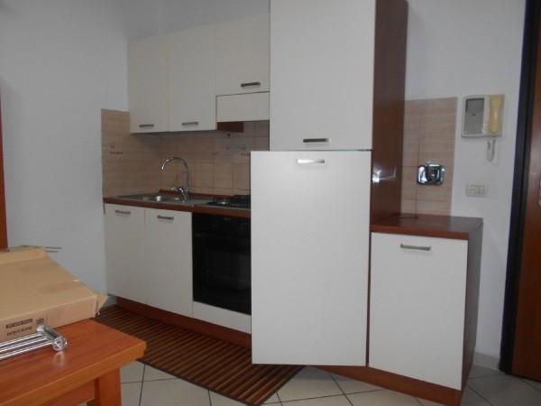 Riferimento A165T_E - Appartamento in Affitto a Santa Marinella