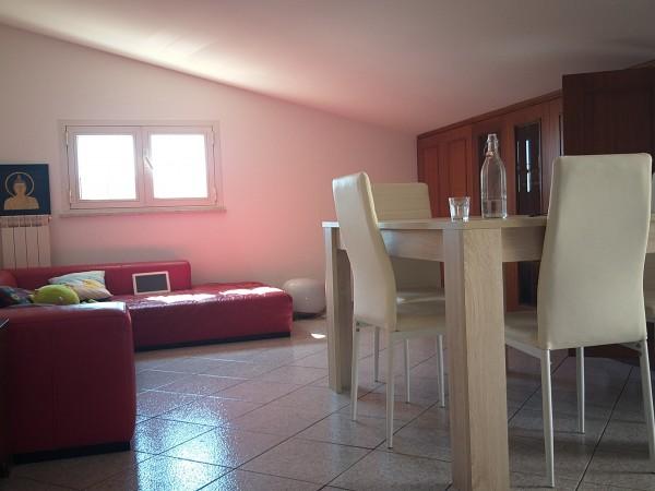 Riferimento A211R_E - Appartamento in Affitto a Santa Marinella