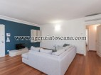 Appartamento in affitto, Forte Dei Marmi - Centrale -  1