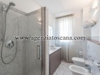Appartamento in affitto, Forte Dei Marmi - Centrale -  13