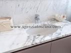 Appartamento in affitto, Forte Dei Marmi - Centrale -  14
