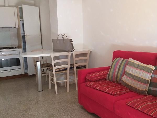 Riferimento A214R_E - Appartamento in Affitto a Santa Marinella