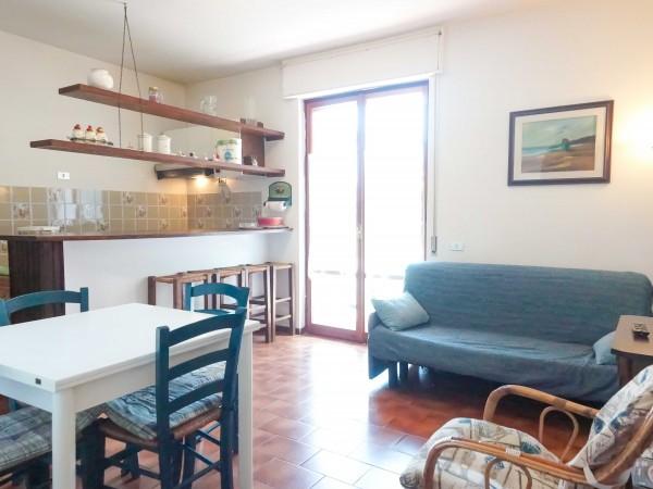 Appartamento in vendita, Ameglia, Cafaggio