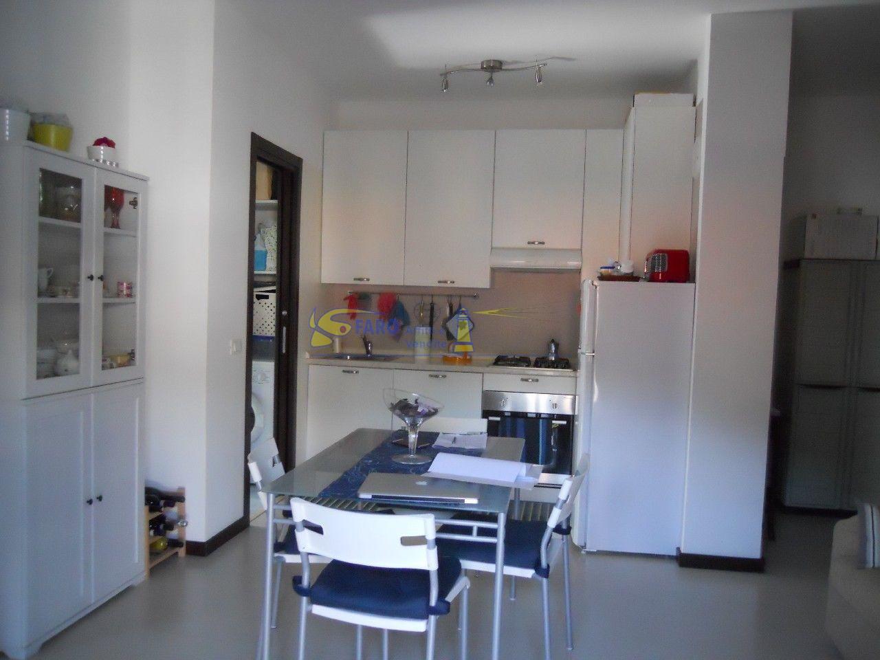 Appartamento in affitto a Ventimiglia, 3 locali, prezzo € 700 | PortaleAgenzieImmobiliari.it