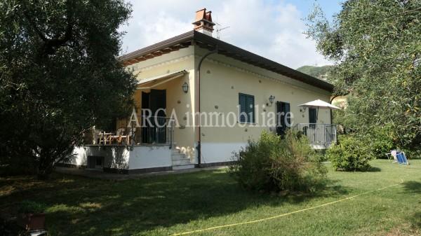 Villa in vendita, seravezza
