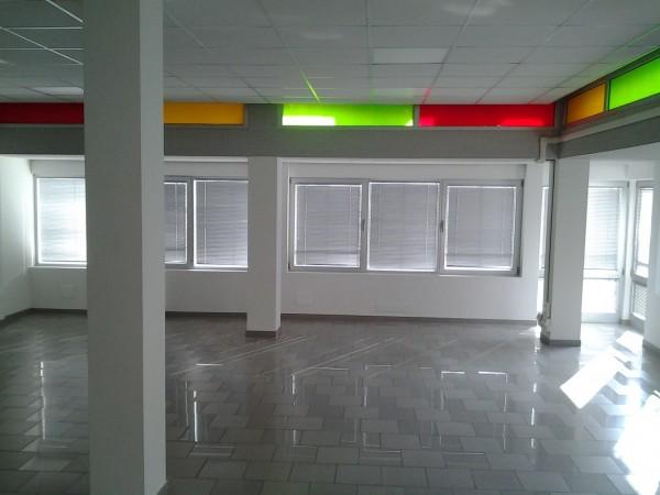 Riferimento EE5045 - Ufficio in Affitto a Empoli
