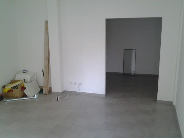 Riferimento EE5046 - Ufficio in Affitto a Empoli