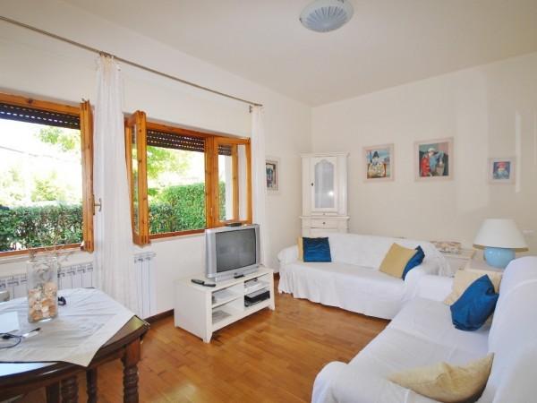 Riferimento WA 15323 - Appartamento in Vendita a Marina Di Pietrasanta