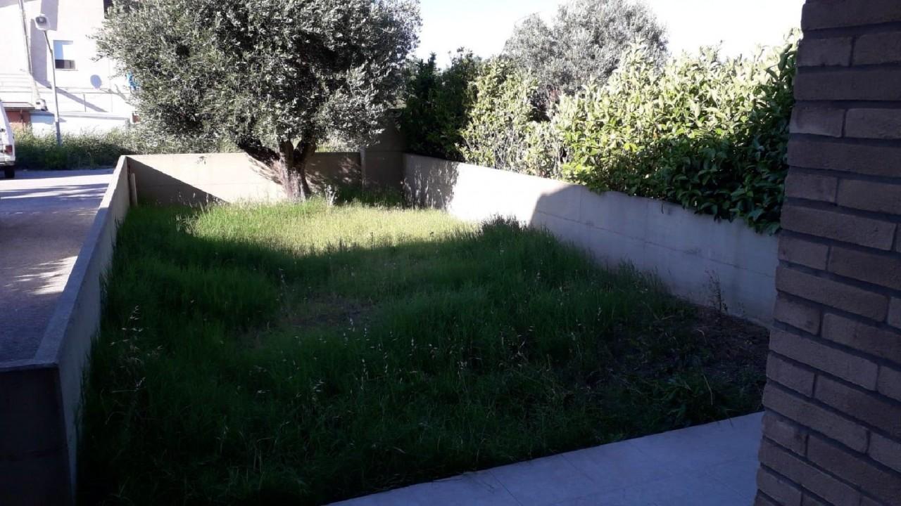 Appartamento in vendita a Montenero di Bisaccia, 3 locali, prezzo € 100.000 | PortaleAgenzieImmobiliari.it