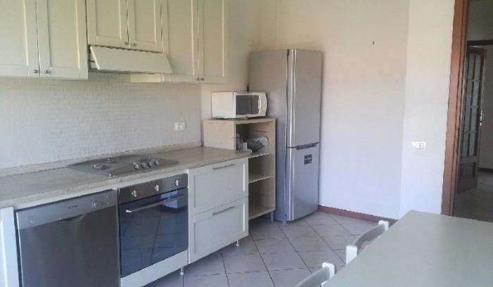 Riferimento VP 108 - Appartamento in Vendita a Terminetto
