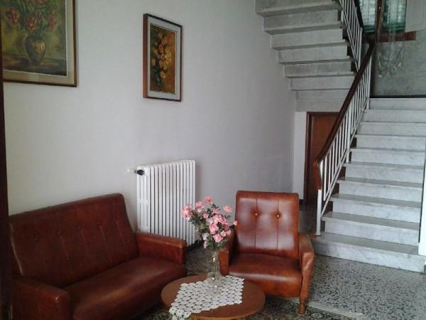 Riferimento PT1016 - Terratetto in Vendita a Empoli