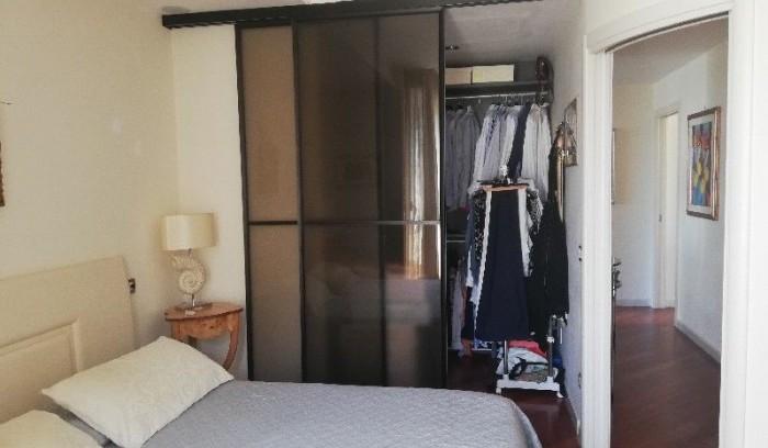 Riferimento c 111 - Appartamento in Vendita a Viareggio