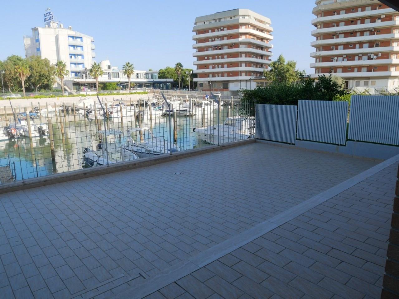 Appartamento in vendita a Montenero di Bisaccia, 5 locali, prezzo € 183.000 | PortaleAgenzieImmobiliari.it
