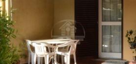 CASA SEMI-INDIPENDENTE in Affitto a Riotorto, Piombino (LIVORNO)