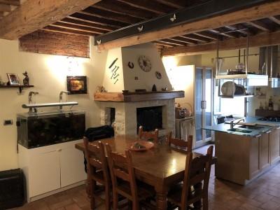 Appartamento In Vendita, Terricciola - Chientina - Riferimento: 643-foto2