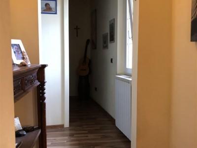 Appartamento In Vendita, Terricciola - Chientina - Riferimento: 643-foto7