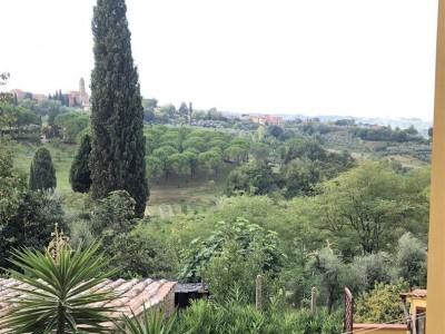 Appartamento In Vendita, Terricciola - Chientina - Riferimento: 643-foto9