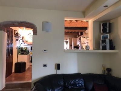 Appartamento In Vendita, Terricciola - Chientina - Riferimento: 643-foto13
