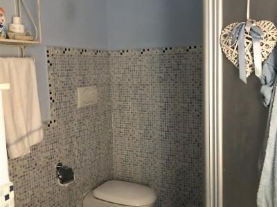 Appartamento In Vendita, Terricciola - Chientina - Riferimento: 643-foto5