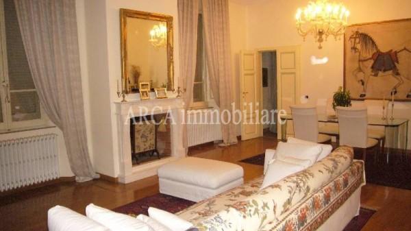 Appartamento in vendita, pietrasanta, centro