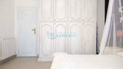 Appartamentoin Vendita, Viareggio - Ex Campo D'aviazione - Riferimento: via030