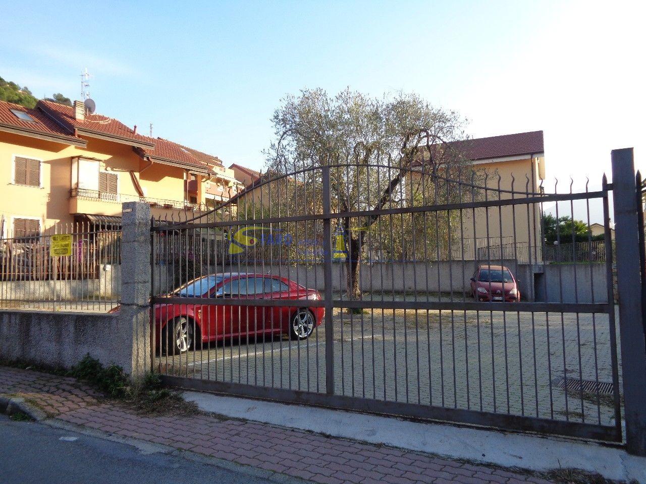 Box / Garage in affitto a Ventimiglia, 1 locali, prezzo € 50 | PortaleAgenzieImmobiliari.it