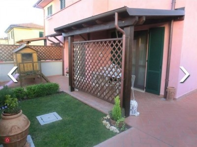 Apartment On Sale, Capannoli - Reference: 644-foto3