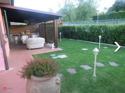 Apartment On Sale, Capannoli - Reference: 644-foto1