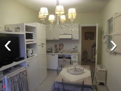Apartment On Sale, Capannoli - Reference: 644-foto7
