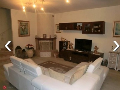 Apartment On Sale, Capannoli - Reference: 644-foto4