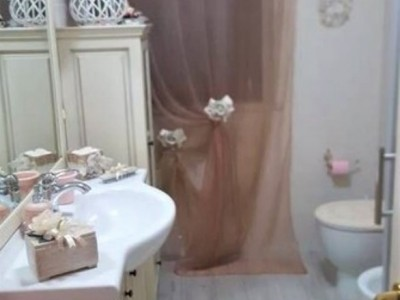 Apartment On Sale, Capannoli - Reference: 644-foto8