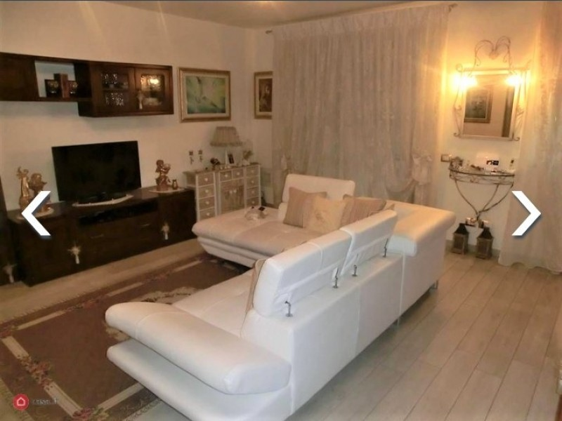 Apartment On Sale, Capannoli - Reference: 644