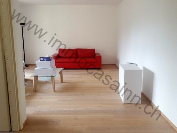 Ref. 512A - Apartment for Rent in Gentilino