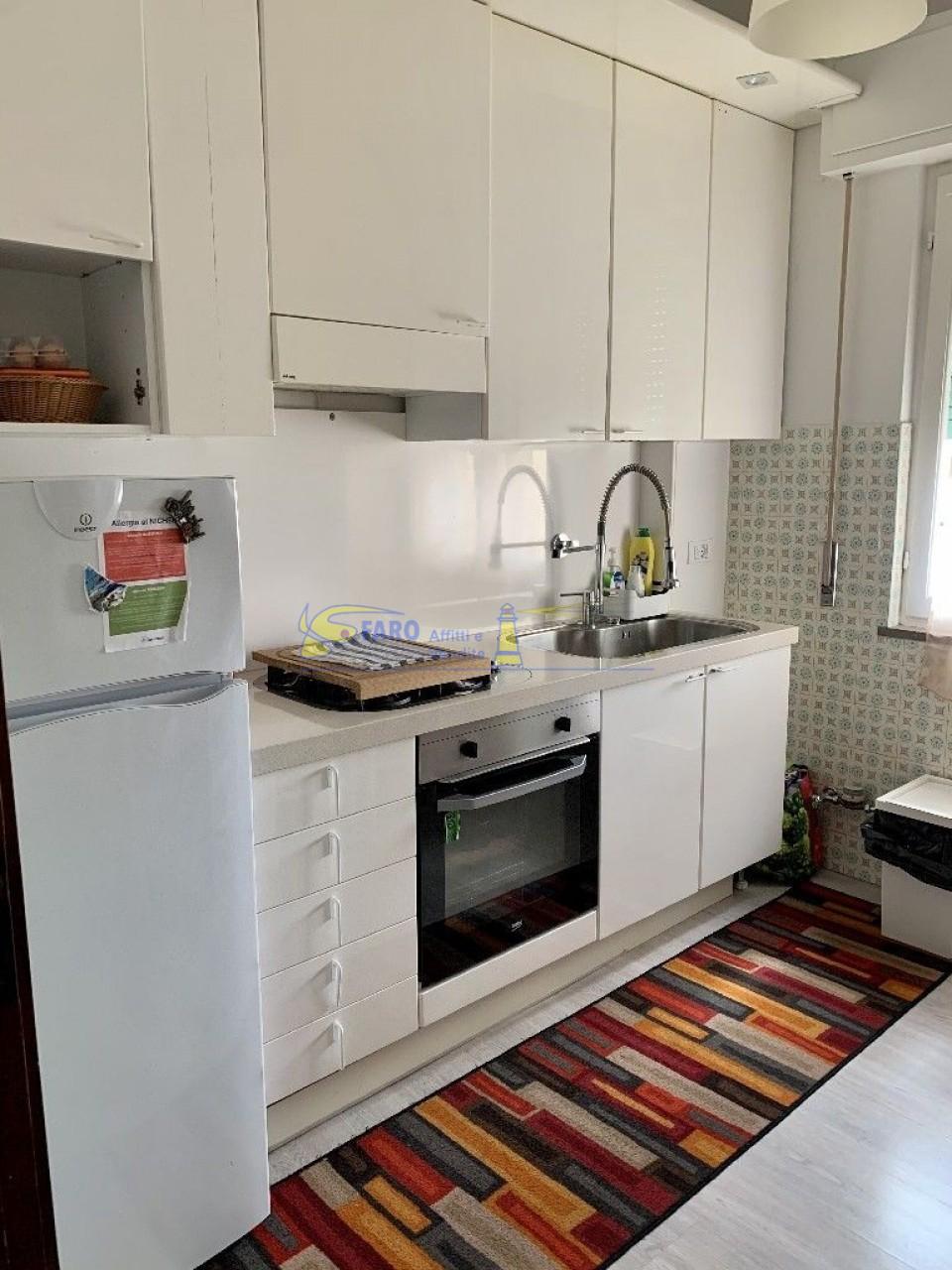Appartamento in affitto a Vallecrosia, 3 locali, prezzo € 550 | PortaleAgenzieImmobiliari.it
