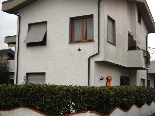 Riferimento 2M2088 - Villa Singola in Vendita a Torre Del Lago Puccini