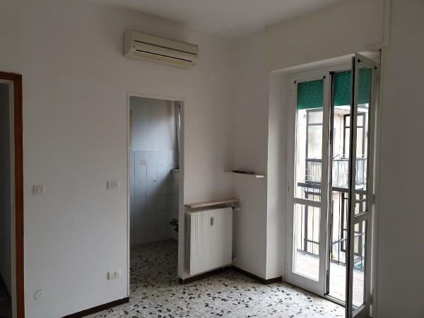 Riferimento 420A - Appartamento in Vendita a Pista